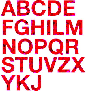 Łączenie i pozyskiwanie fontów