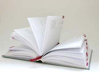 Katalogi reklamowe - ich funkcja i wymagania klientów