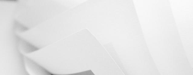 Jak projektować nienachalne materiał reklamowe?