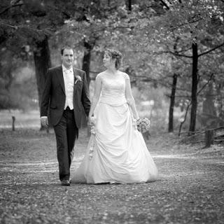 Winietka ślubna - czy już konieczność?