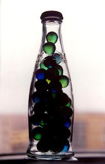 Projektowanie i druk zawieszek na butelki